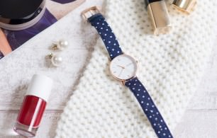 Blog-Mode-And-the-City-5-Petites-choses-Montre-Les-Partisanes-Pois
