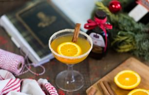 Blog-Mode-And-The-City-Food-Cosy-Fizz-Cocktail-Cointreau-4