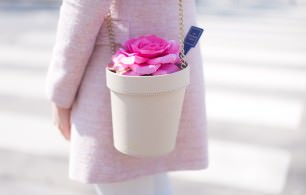 Blog-Mode-And-The-City-looks-Pink-Power