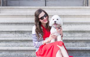 Blog-Mode-and-The-City-Looks-bleu-blanc-rouge-2