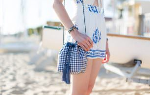 Blog-Mode-And-The-City-Looks-Sur-La-Plage-Andernos-5