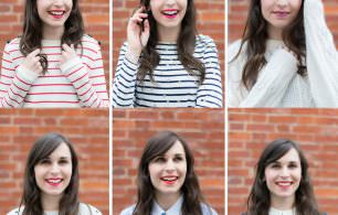 Blog-mode-and-the-xcity-beaute-mes-rouges-a-levres-favoris-automne-motage-all