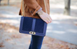 Blog-Mode-And-The-City-Looks-Tonalites-Automne