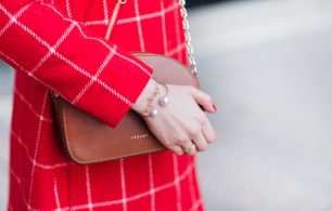 Blog-Mode-And-The-City-Looks-Parka-J.Crew-10 copie