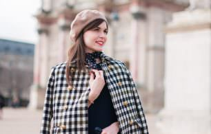 Blog-Mode-And-The-City-Looks-Manteau-Carreaux-J.Crew-3