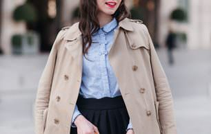 Blog-Mode-And-The-City-Looks-Working-Girl-4