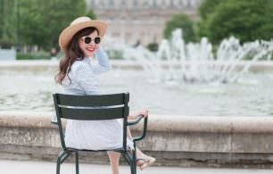 Blog-Mode-And-The-City-Looks-La-Chemise-Vichy-8