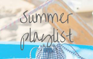 summer-playlist-spotify-musique-ete