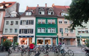 Blog-Mode-And-The-City-Lifestyle-Roadtrip-Allemagne-Autriche03