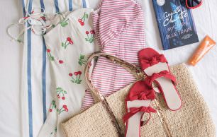 Blog-Mode-And-The-City-Lifestyle-dans-ma-valise-vacences-3