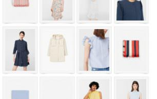 Blog-Mode-And-The-City-affaires-fin-soldes